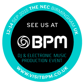See-Us-At-BPM-Badge-(Web)