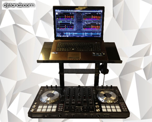 Djstandz Dj Stands For Club Professional Mobile Amp Home